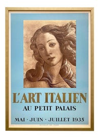 Image of Art Deco Posters
