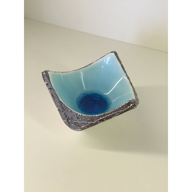 Not Yet Made - Made To Order Japanese Porcelain Dish For Sale - Image 5 of 5