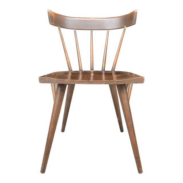 S/3 Paul McCobb Planner Group Dining Chairs For Sale
