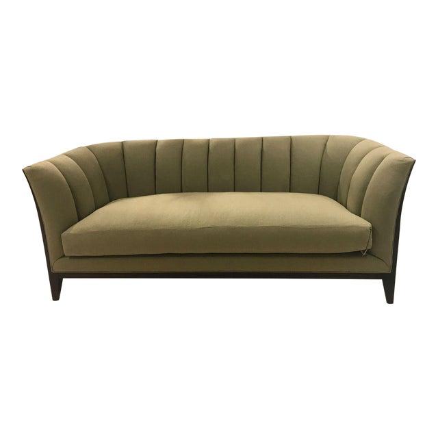 Hickory Chair Zachary Sofa - Image 1 of 7
