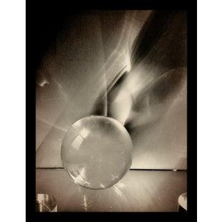 """Chuck Baker """"Prismatic #4"""" Photograph For Sale"""