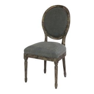Sarreid Ltd. Spa Chair For Sale