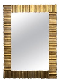 Image of Traditional Wall Mirrors