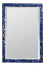 Image of Full-Length & Floor Mirrors