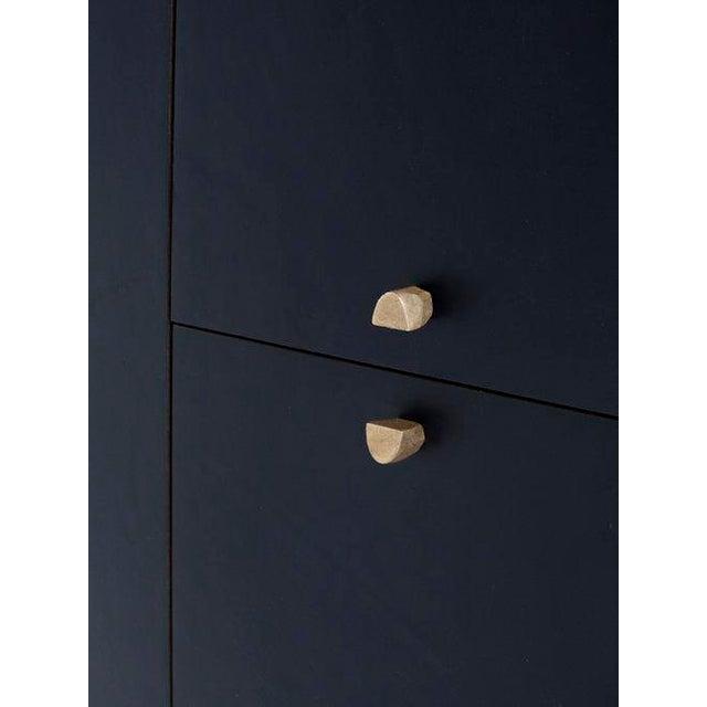 Modern Egg Collective Turner Dresser For Sale - Image 3 of 4