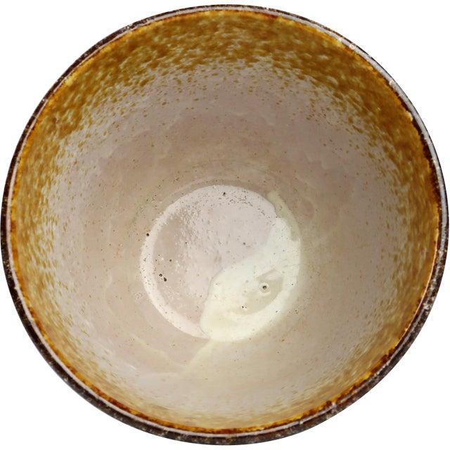 1960s Italian Ceramic Planter For Sale In New York - Image 6 of 9