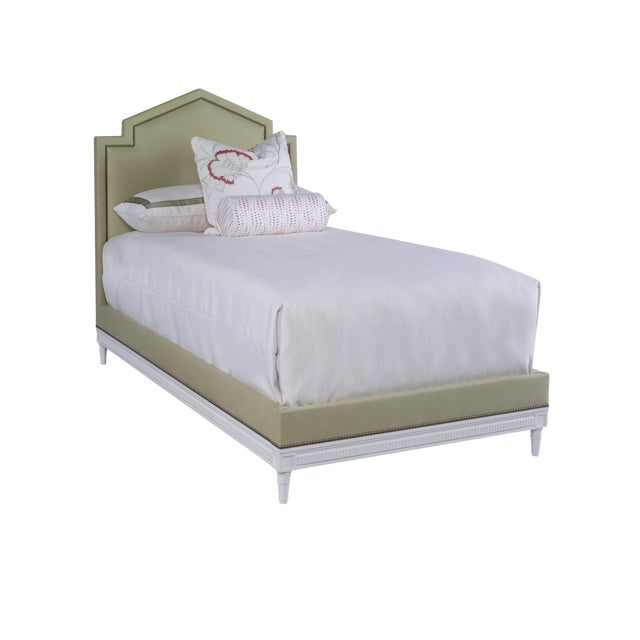 Beaumont Twin Bed For Sale