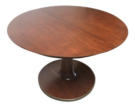 Image of Mahogany Dining Tables