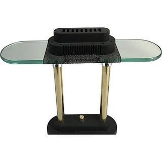 Robert Sonneman for George Kovacs Table Lamp Preview