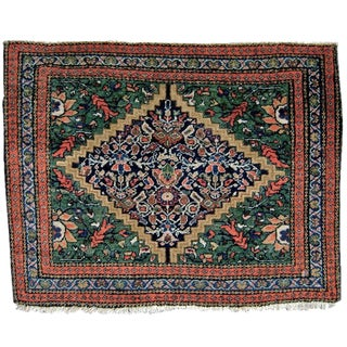 Fereghan Sarouk Mat For Sale