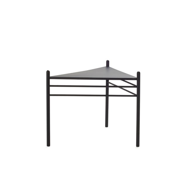 Nesting Tables - Set of 3 - Image 2 of 4