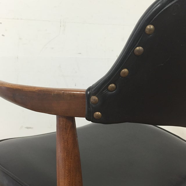 1965 Paoli Chair - Image 8 of 11