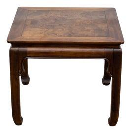Image of Brandt Side Tables