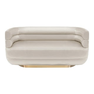 Covet Paris Loren Sofa For Sale