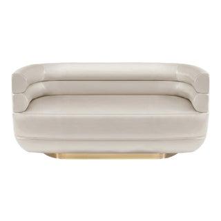 Loren Sofa From Covet Paris For Sale