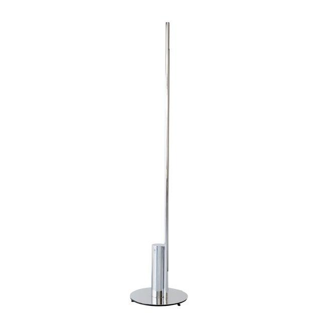 Nanda Vigo Floor Lamp For Sale