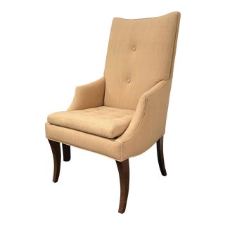 RJones Brighton Arm Chair