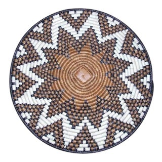 African Mbenge Wallhanging For Sale