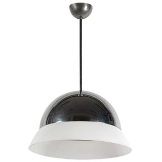 """Cirene"" Pendant lamp by Vico Magistretti for Artemide For Sale"