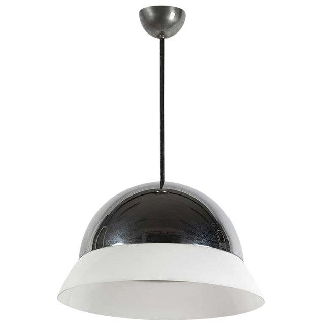 """""""Cirene"""" Pendant lamp by Vico Magistretti for Artemide For Sale"""