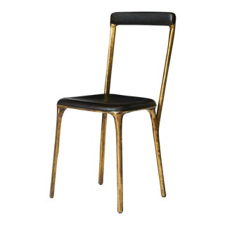 Side Chair by Valentin Loellmann For Sale