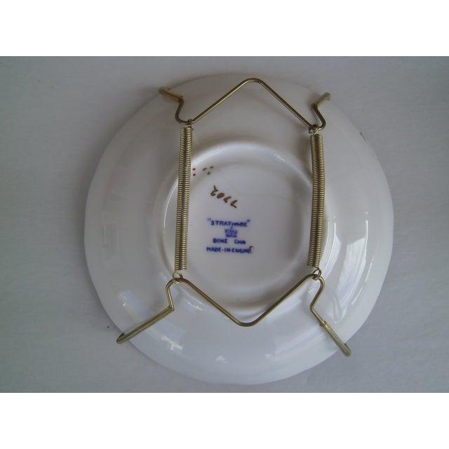 Assorted Antique Porcelain - Set of 8 - Image 6 of 10