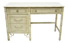 Image of Vanities with Tops