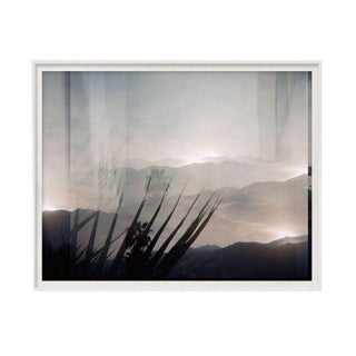 "Lindsay Pulsipher ""California Dream #4"" Unframed Photographic Print For Sale"