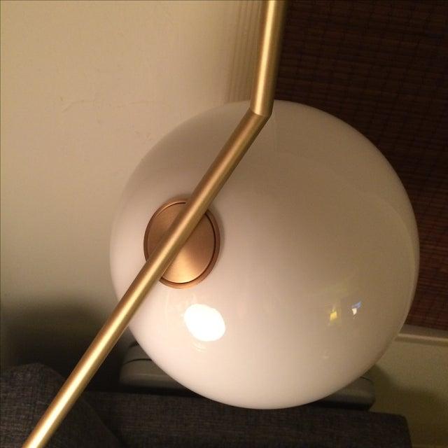 IC S1 Suspension Lamp Design Michael Anastassiades - Image 3 of 6