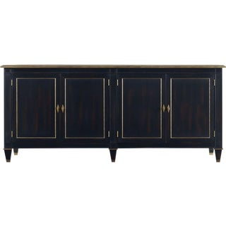 Michael S Smith for Baker Sideboard For Sale