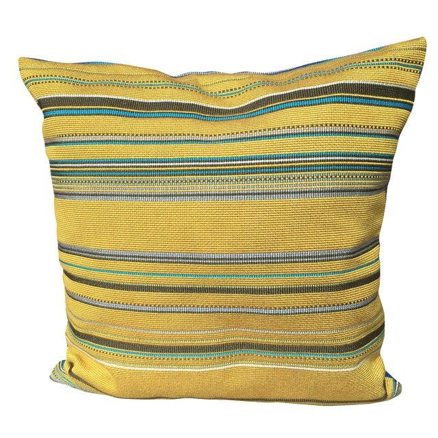 Paul Smith Maharam Pillow - Image 1 of 4