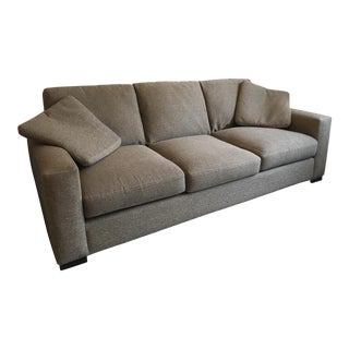 Room & Board Metro Sofa