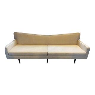 Mid Century Paul McCobb Style Sofa For Sale