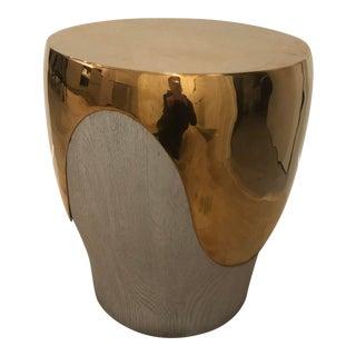 Kelly Hoppen Bessie Side Table