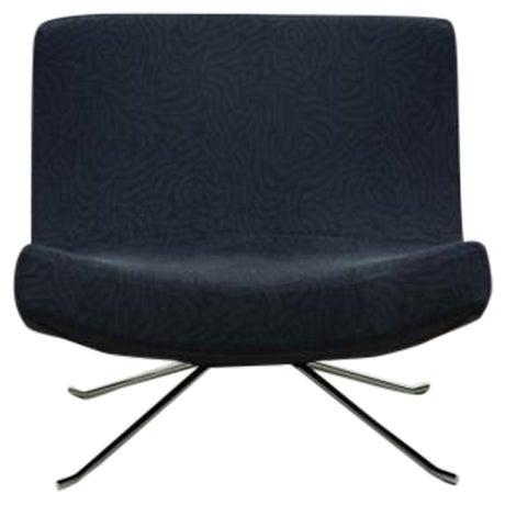 Christian Werner Pop Chair for Ligne Roset - Image 1 of 4