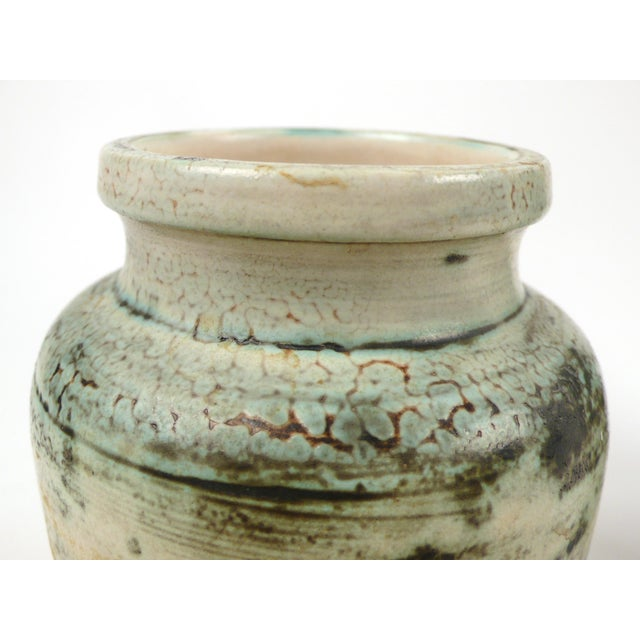 Jacques Blin Ceramics For Sale In Dallas - Image 6 of 10