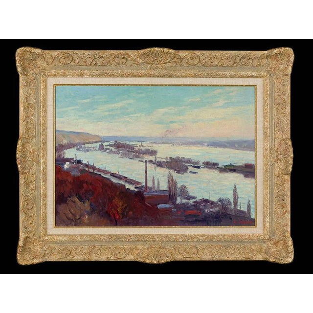 Inondation (Inundation) For Sale In New Orleans - Image 6 of 6