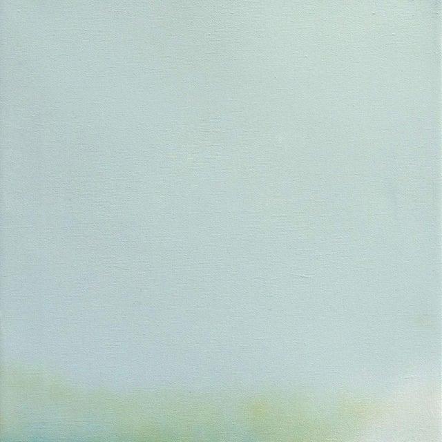 "Realism ""Dissipating Silence"" Original Artwork by Kathleen Keifer For Sale - Image 3 of 9"