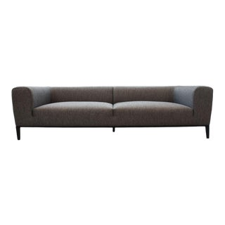 Modern Rove Concepts Finley Sofa For Sale