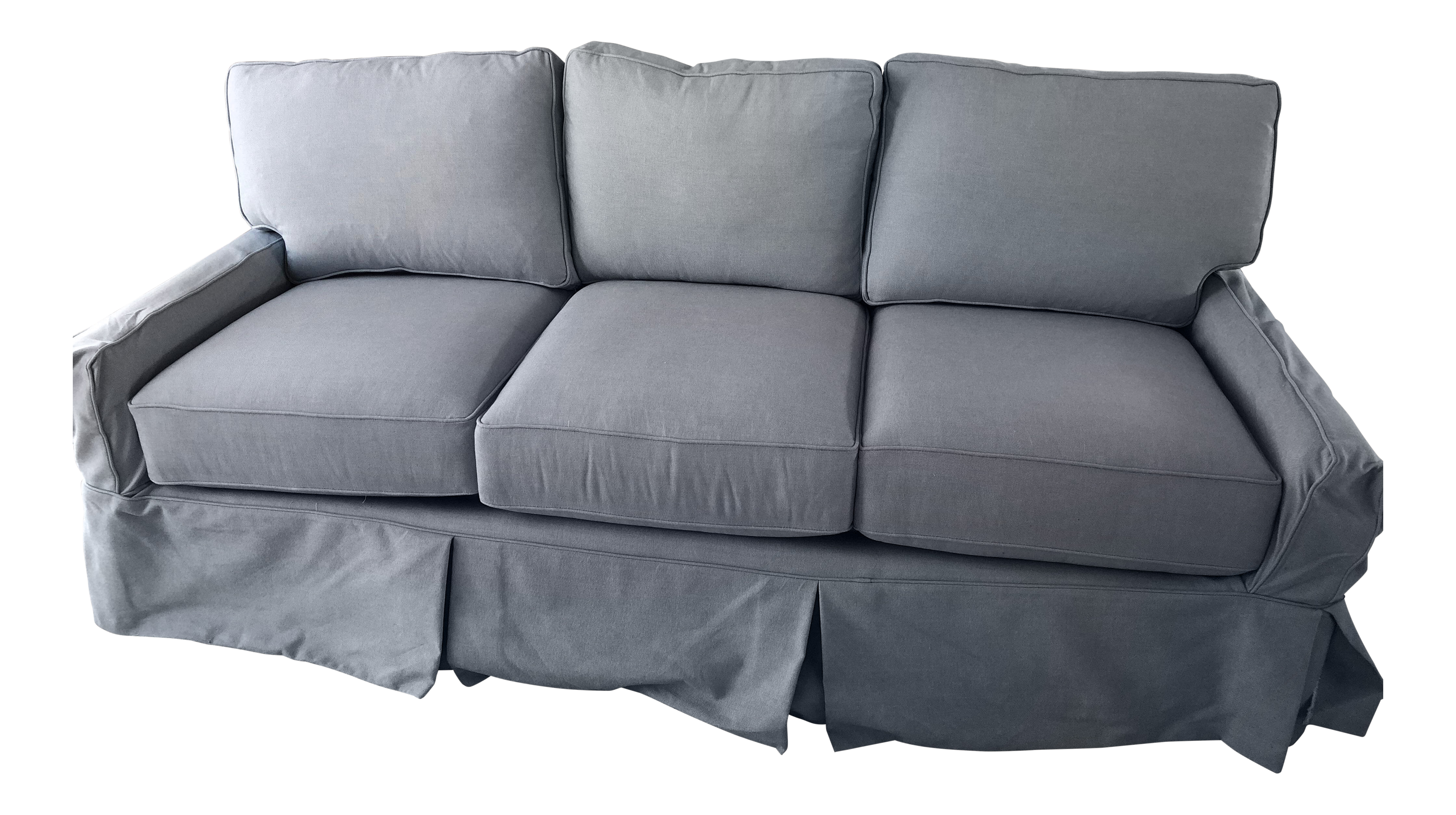 Gently Used Lee Industries Furniture Up To 50 Off At Chairish