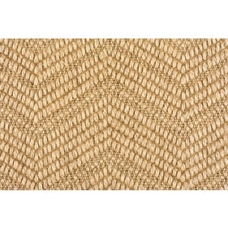 Stark Studio Rugs, Elan, Seagrass, Sample For Sale