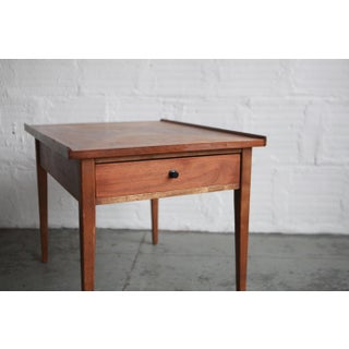 Mid-Century Modern American of Martinsville Side Table Preview