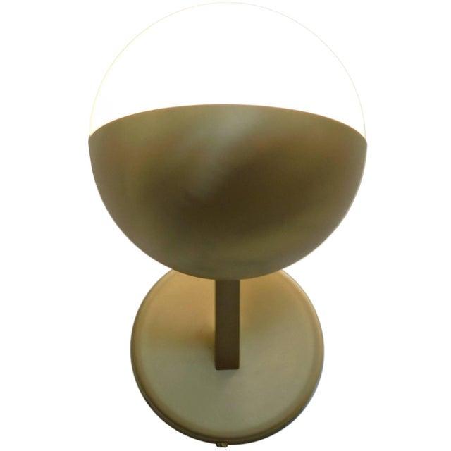 Fabio Ltd Perla Sconce by Fabio Ltd For Sale - Image 4 of 6