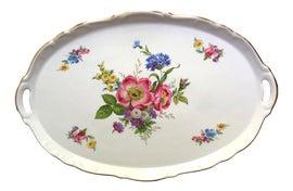 Image of Kitchenette Platters