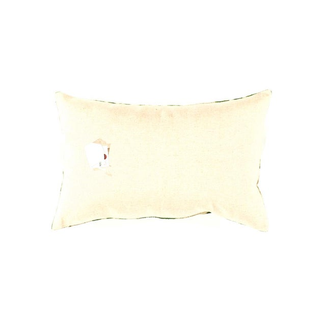 For an earthy addition to your existing décor, you simply cannot go wrong with this throw decorative ikat pillow cover....