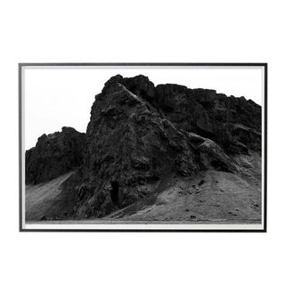 "Jeaneen Lund ""Iceland #17"" Unframed Photographic Print For Sale"