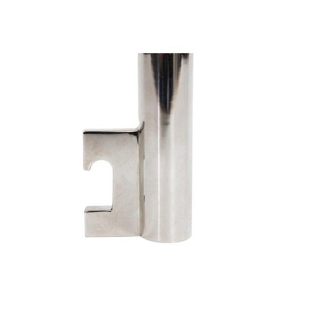Model No. 5920 Key Corkscrew by Carl Auböck For Sale - Image 11 of 13
