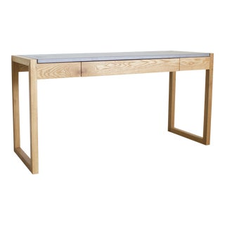 George Executive Desk For Sale