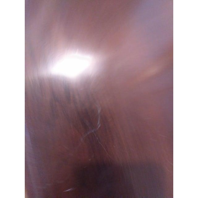 Harden Cherry Nightstand - Image 4 of 4