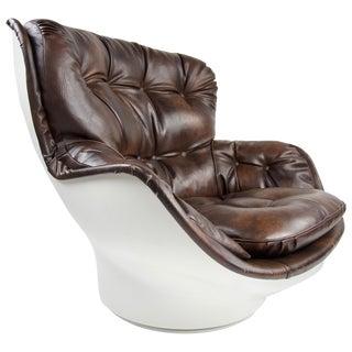 Karate Chair, Michel Cadestin for Airborne For Sale